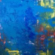 Coloured (2).JPG