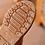 Thumbnail: Wanderer Boots Black
