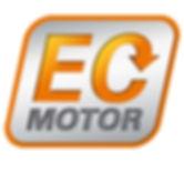 EC MOTOR.jpg