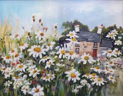 Beatrice Williams - Splendour in the Grass