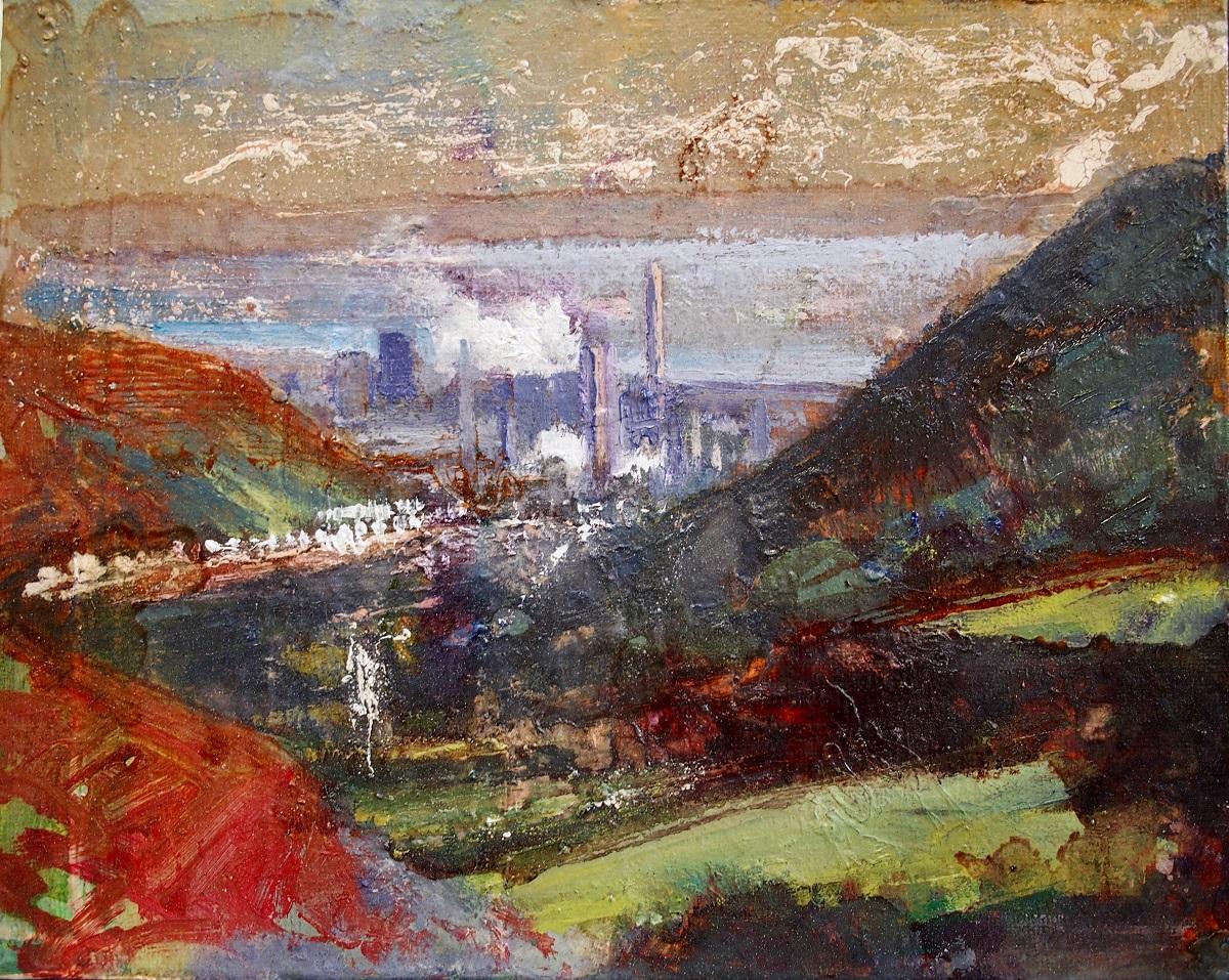 Port Talbot2