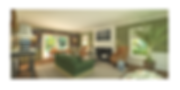 Living Room View 3.png