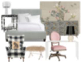 Arden Furniture Board.001.jpeg
