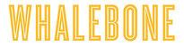 WB-main-logo.jpg