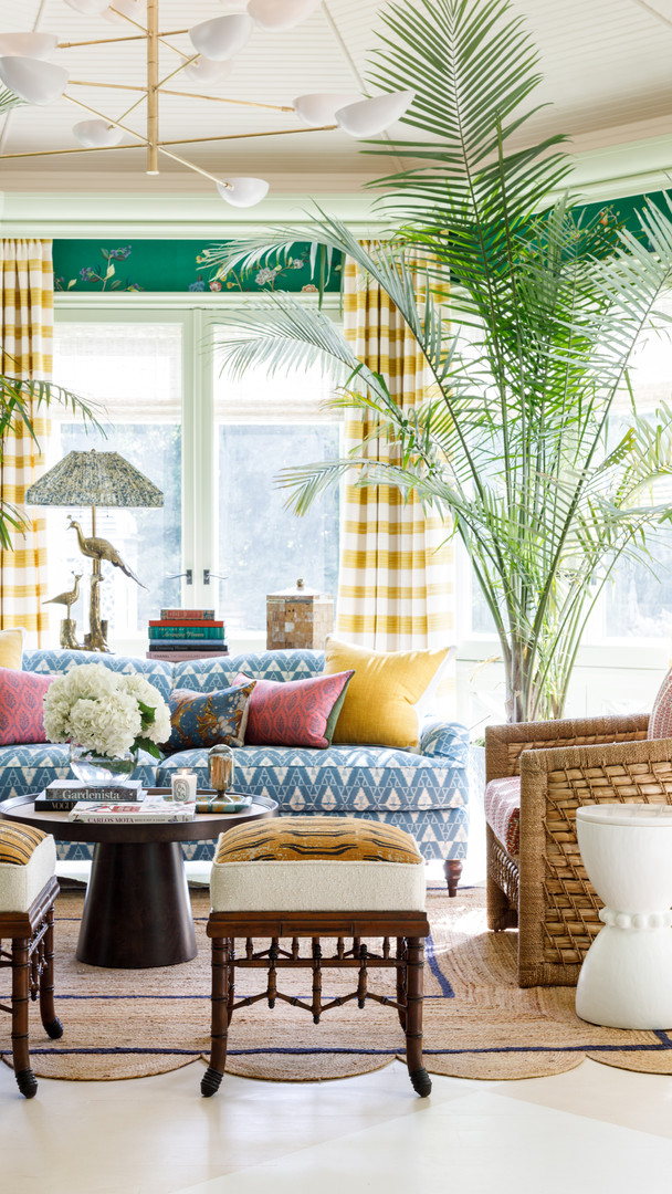 showhouse 2020