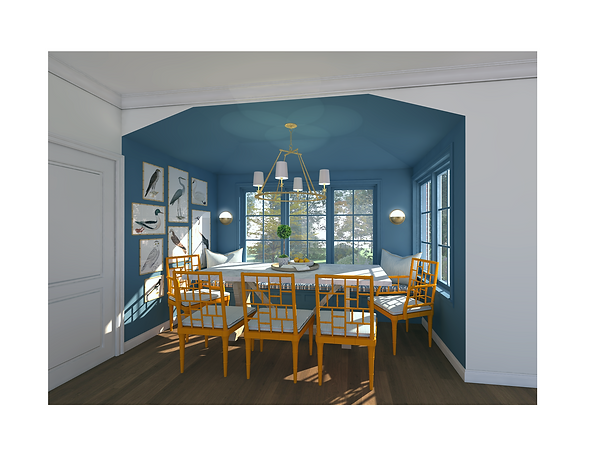 Breakfast Nook Revised.png