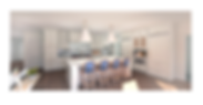 Kitchen -.png