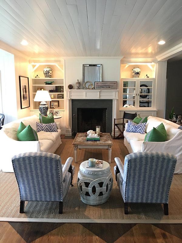 Hamptons Living Room.jpg