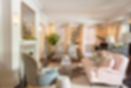livingroom_1340.png