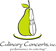 culinary concerts.png