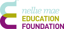 Nellie Mae Education Foundation Logo.png