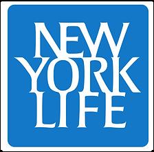Logo_New_York_Life.svg (2).png