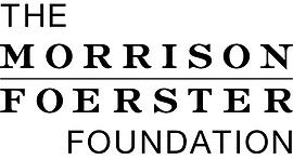 Foundation Logo (1).png