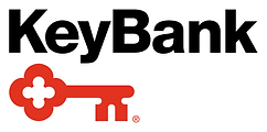keybank-logo-png.png