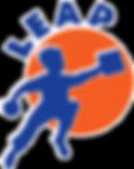 LEAP OFFICIAL logo1 (1).png