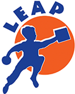 LEAP OFFICIAL logo1 (1).png