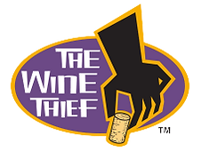 wine thief.png