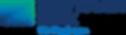NHB_Logo-tag-FullClr.png