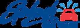 splash-logo (1).png