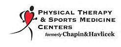 PTSMC logo CH New Haven-1.jpg