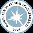 guidestar-platinum-seal-2021-large_edite