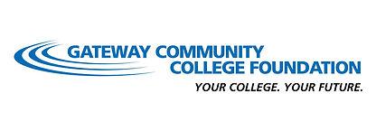 Gateway COmmunity Foundation logo (2).jp