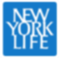 Logo_New_York_Life.svg.png