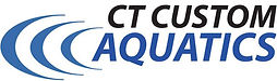 CTCustomAquatics.jpg