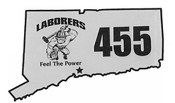 Local 455ad logo (1).png
