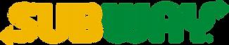 Subway_Logotype_yel-grn_rgb_300 (2).png