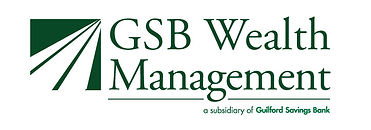 STACKED-COLOR_GSB-Wealth-Management-with