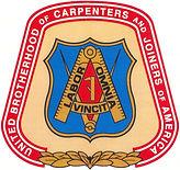 Ct Carpenters Local 326 Logo.jpg
