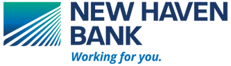 NHB_Logo-tag-FullClr (1).png