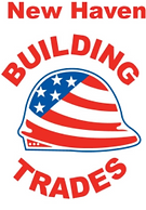 Building trades New Haven (2).png