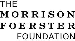 Foundation Logo (1).jpg