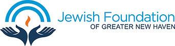 Jewish Foundatiom logo_vertical (2).jpg
