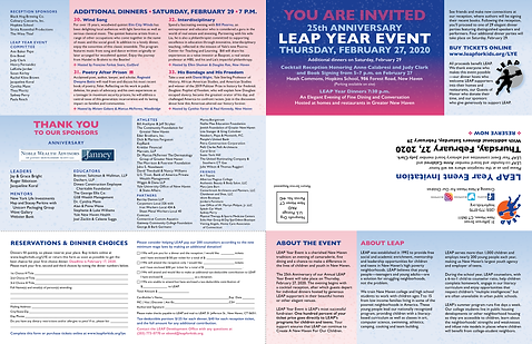 LEAP_Invite_2020_png.png