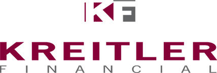Kreitler_RGB-T.png