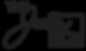 TheJuiceBox_Logo_Black_Transparent-01 (1