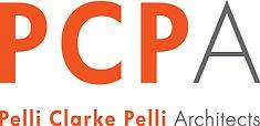 PCPA_PelliClarkePelliArchitects.jpg