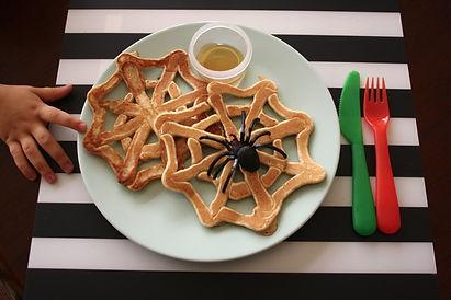 Spiderweb Pancakes.jpg