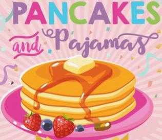 Pancakes%20and%20Pajamas%20image_edited.