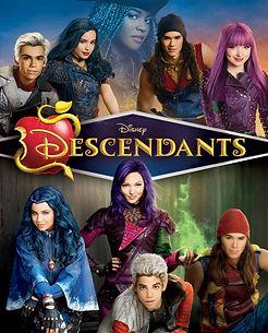Descendants_edited.jpg