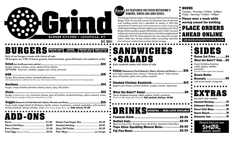 GrindMenu-Legal copy.jpg