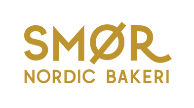 Smor-Logo_Bronze_revised.png
