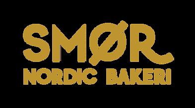 Smor-Logo_Bronze_revised.png