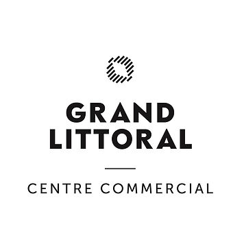 Client Centre commercial Grand Littoral Barricade France