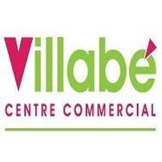Client centre commercial Villabé Barricade France839504752900179_902350845674468