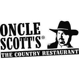 Client Restaurant Oncle Scott's Ormoy Barricade France