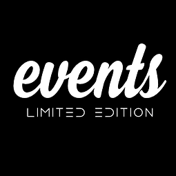 Client Entreprise Event Limited Edition Barricade France